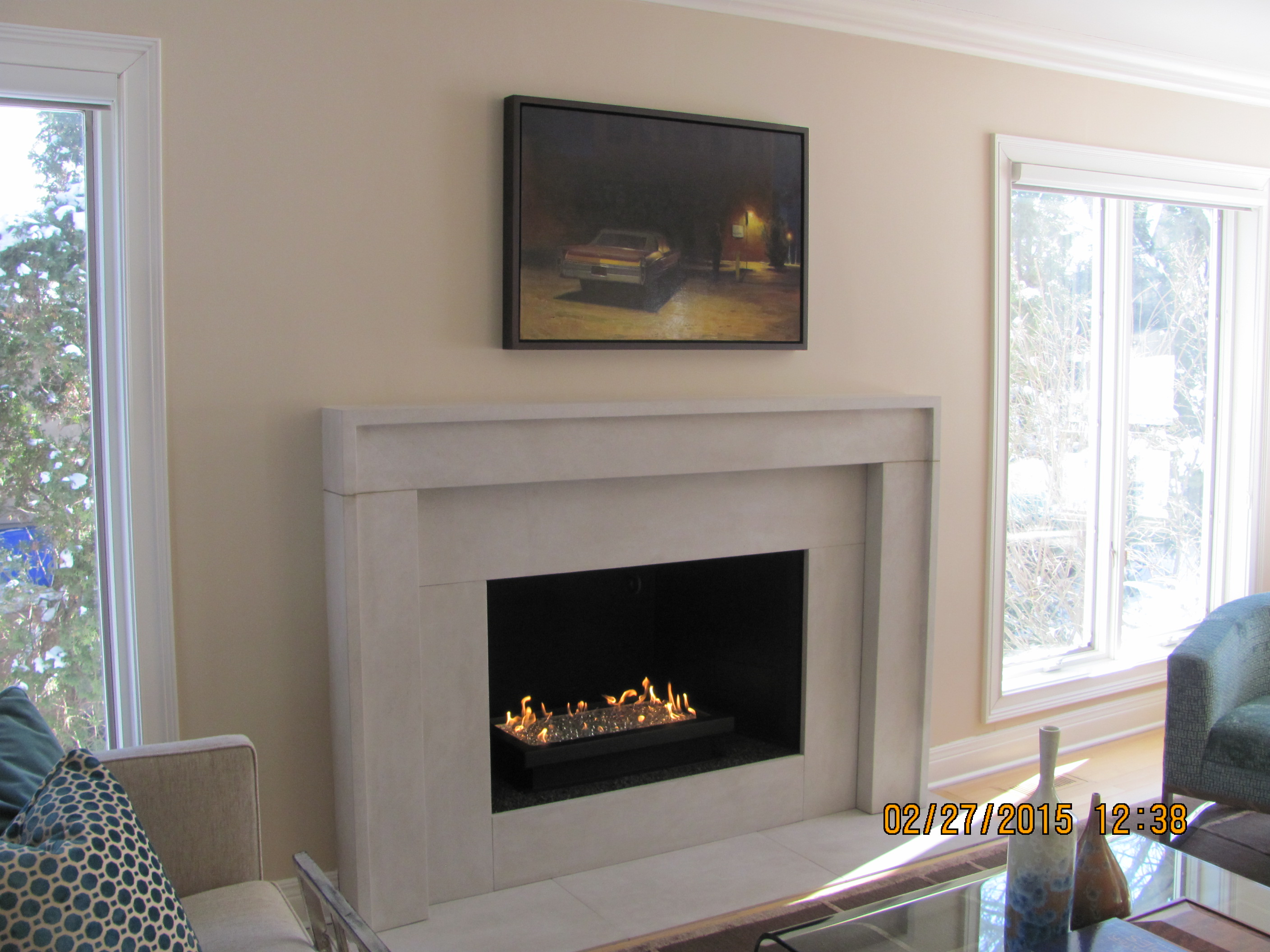 of gas heatilator ideas fireplaces excellent home also fireplace new troubleshooting cool