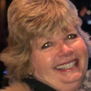 Cathy S. - Downers Grove