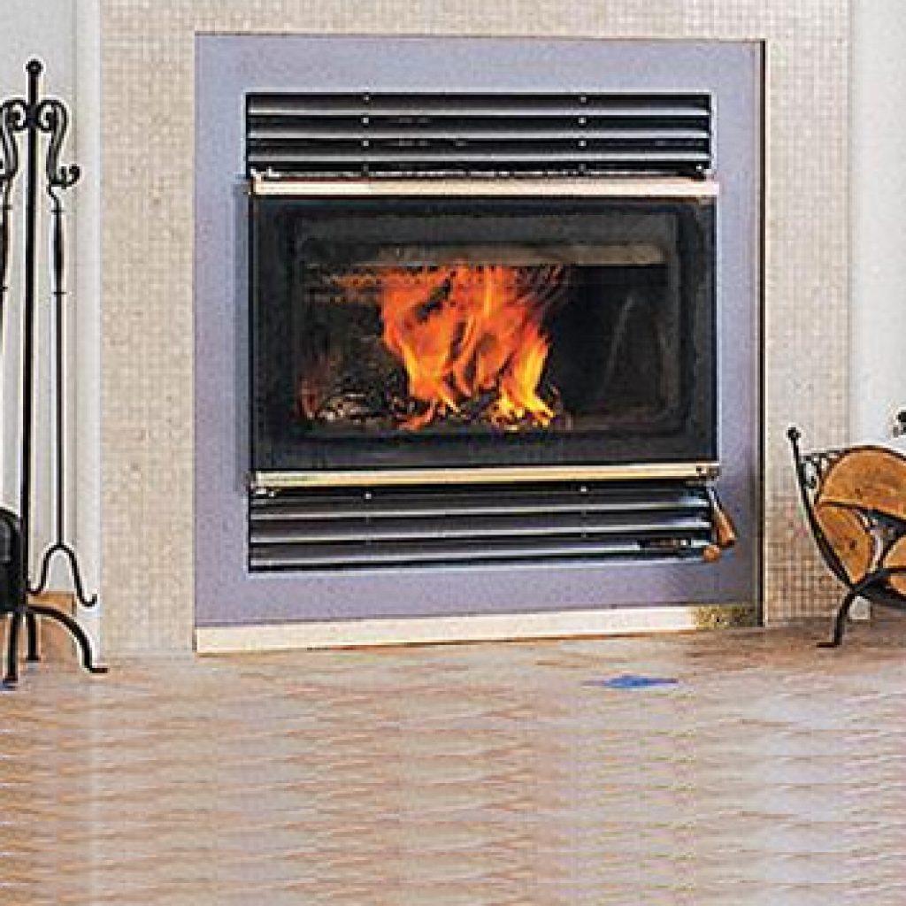 fireplace chimney repair installation services chicago rh chicagofireplaceinc com