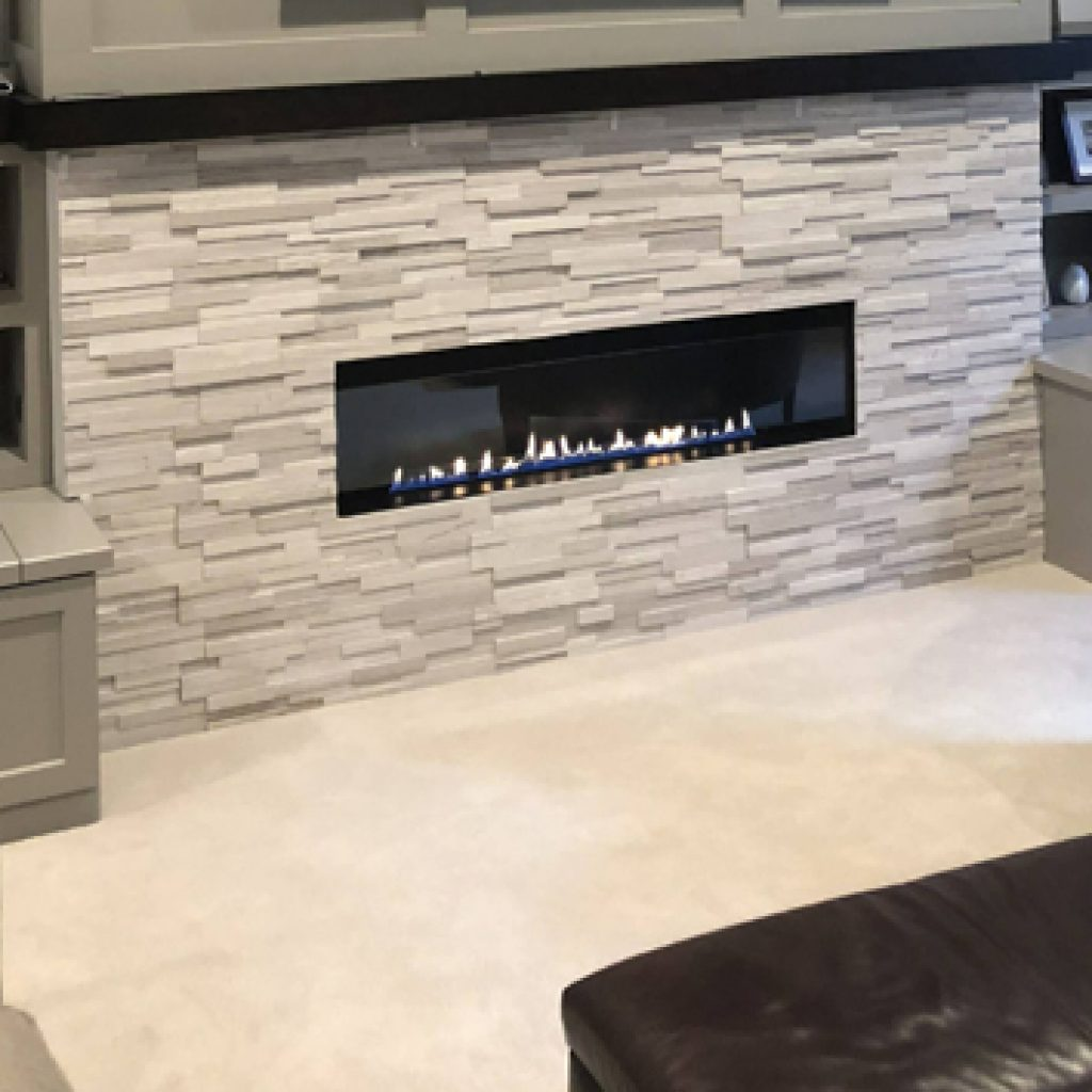 Fireplace Amp Chimney Repair Installation Amp Services