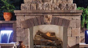 1outdoorfireplace