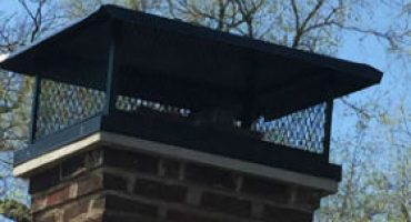 chimney-repair-chicago-fireplace-inc