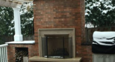 outdoor-fireplace-repair-chicago-fireplace-inc