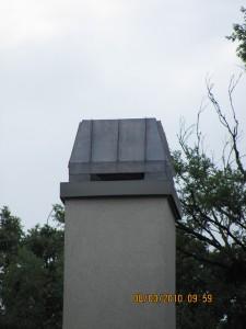chimney1_52511