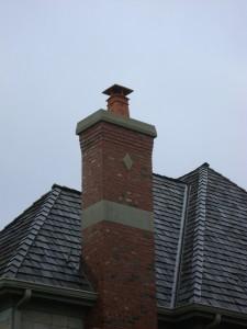 chimney2_52511_lg