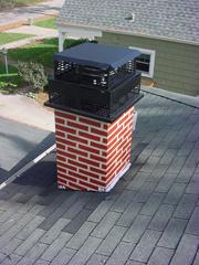 chimney3_52511