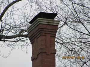 chimney4_52511_lg