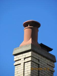 chimney5_52511_lg