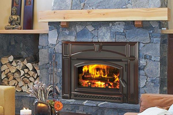Wood Stove Insert Reviews WB Designs - Wood Stove Insert Reviews WB Designs